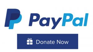 Donate with PayPal!
